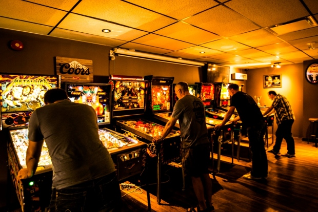 calgary-pinball-enthusiasts-club