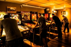 calgary-pinball-enthusiasts-club