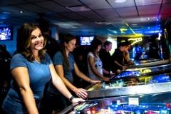 calgary-pinball-enthusiasts-playing