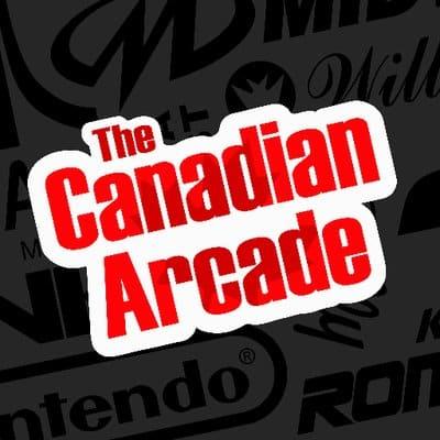 Canadian Arcade