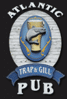 Atlantic Trap & Grill