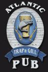 Atlantic Trap & Grill